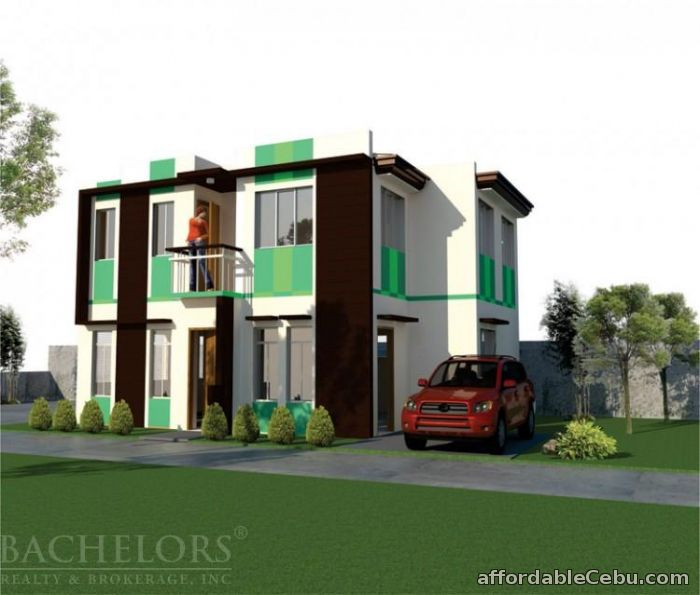 1st picture of Andalucia Crest Sevilla For Sale in Cebu, Philippines