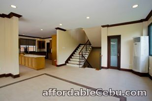 3rd picture of Elegant Brand New House and Lot For Sale with Swimming Pool in Cebu City For Sale in Cebu, Philippines