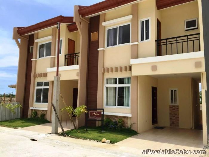 1st picture of Modena Mactan Adora Mode For Sale in Cebu, Philippines