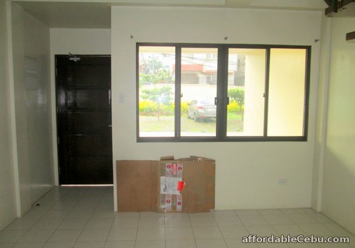 3rd picture of Apartment For Rent in Cebu City For Rent in Cebu, Philippines
