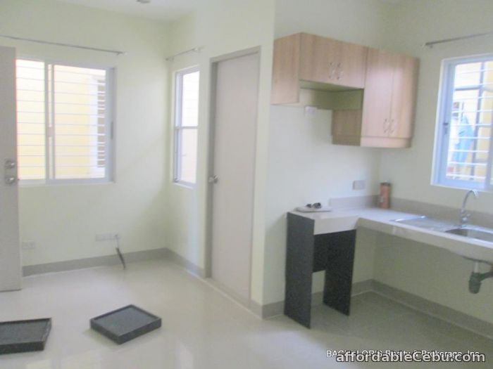 2nd picture of Apartment For Rent in Basak Mambaling, Cebu City For Rent in Cebu, Philippines