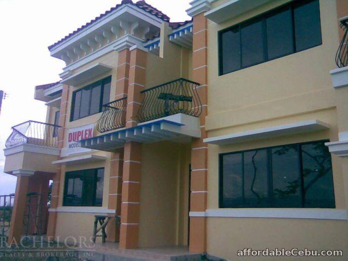 1st picture of Consolacion House & Lot FOR SALE near SM Consolacion Single D. For Sale in Cebu, Philippines