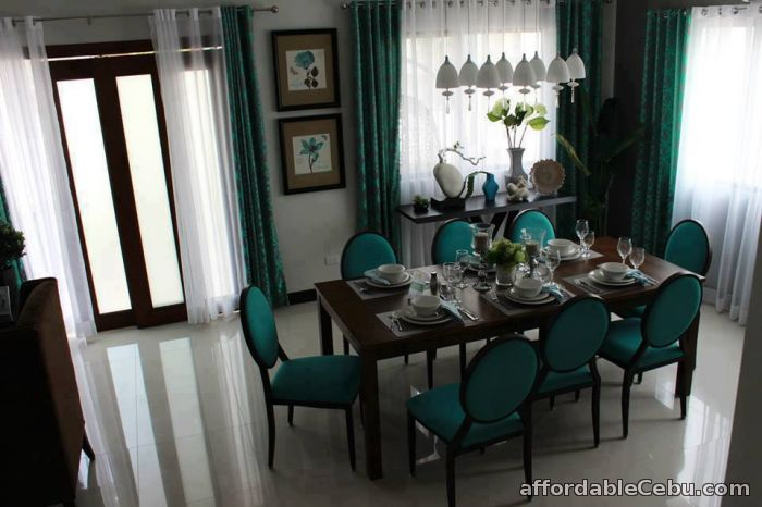 2nd picture of South Glendale Linden Model Tabunok Talisay City For Sale in Cebu, Philippines