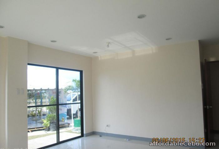 5th picture of 3BR, 2-Storey House and Lot For Sale in Consolacion, Cebu For Sale in Cebu, Philippines