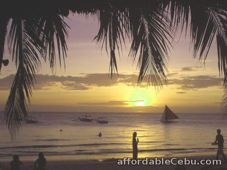 2nd picture of Boracay package, Cebu tour package, Bohol tour package Offer in Cebu, Philippines