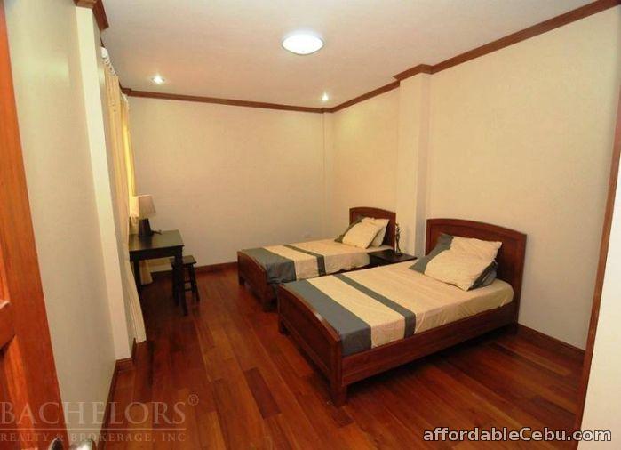 4th picture of Consolacion House & Lot 4 SALE near SM Consolacion Molave Model For Sale in Cebu, Philippines