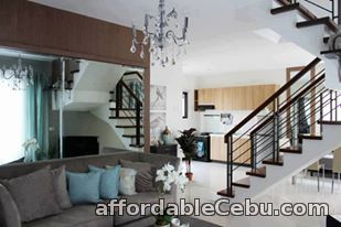 5th picture of South Glendale Linden Model Tabunok Talisay City For Sale in Cebu, Philippines