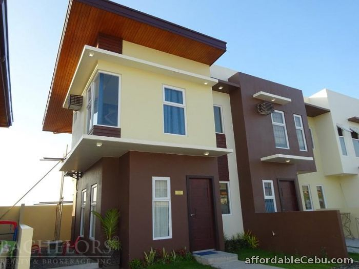 1st picture of Goldmine Residences Diamond Model For Sale in Cebu, Philippines