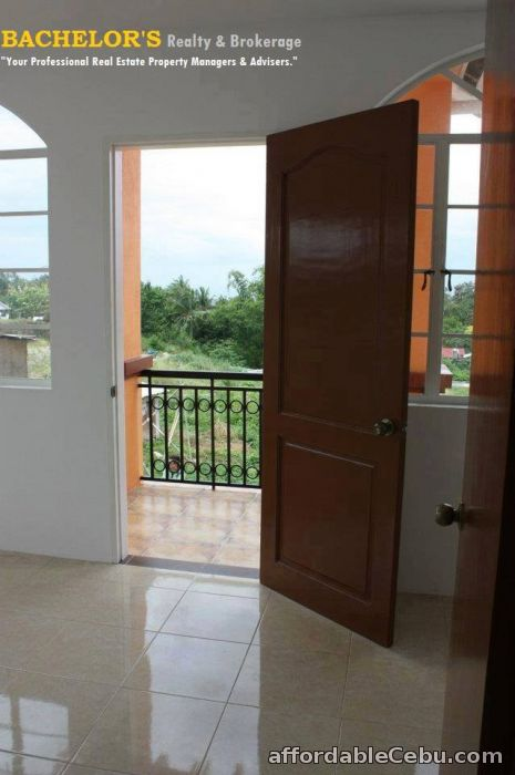 5th picture of 3BR, 2-Storey House and Lot For Sale in Minglanilla, Cebu For Sale in Cebu, Philippines