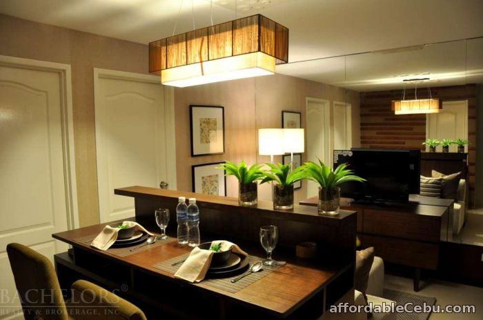 4th picture of Mabolo One Oasis Resort Type Condominium 2BR For Sale in Cebu, Philippines