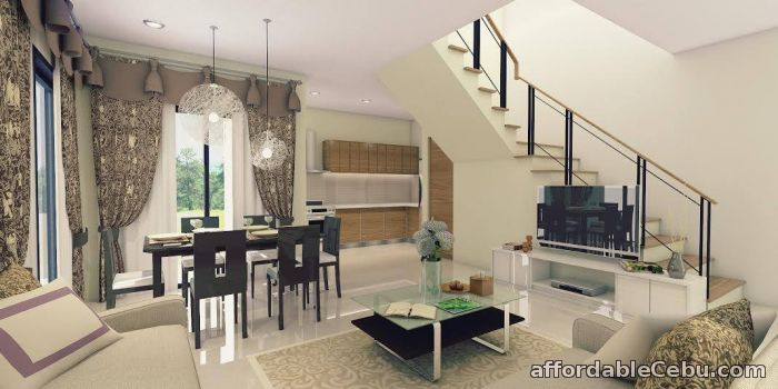 4th picture of LEGRAND Heights Mandaue For Sale in Cebu, Philippines