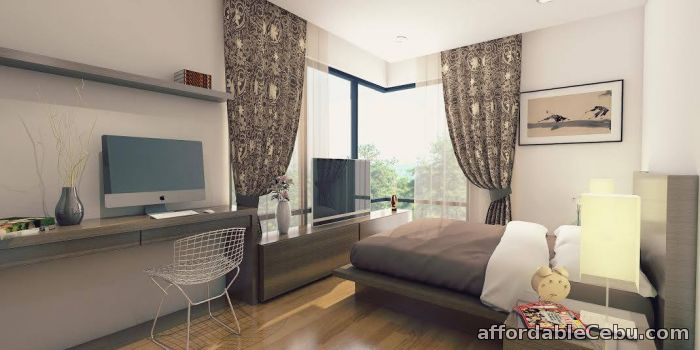 5th picture of LEGRAND Heights Mandaue For Sale in Cebu, Philippines