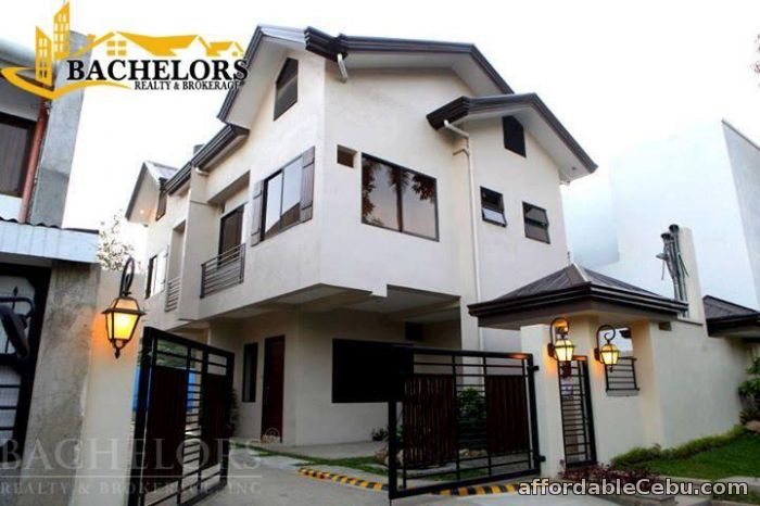 5th picture of Kadahuan Street, Talamban, Cebu City For Sale in Cebu, Philippines