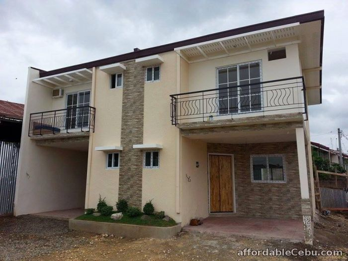 2nd picture of Palm River Residences Talisay Cebu For Sale in Cebu, Philippines