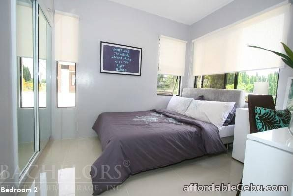 5th picture of 3BR, 2-Storey House and Lot For Sale in Mandaue City, Cebu For Sale in Cebu, Philippines
