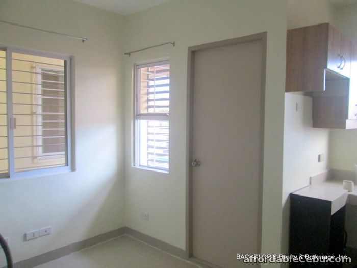 Apartment for rent cebu city 5k