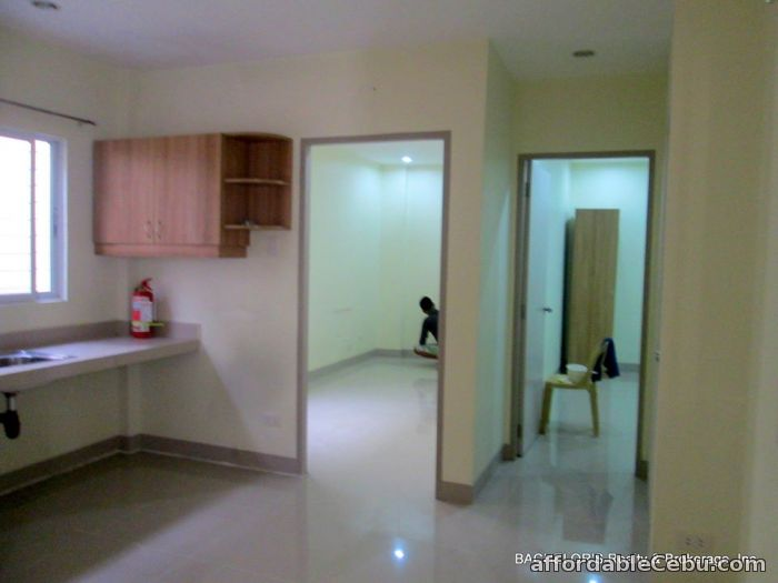 3rd picture of Apartment For Rent in Basak Mambaling, Cebu City For Rent in Cebu, Philippines