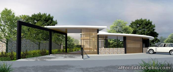 4th picture of PICA TOWNHOUSE - St. Francis Hills - as low as 10,318/month For Sale in Cebu, Philippines