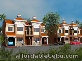 2nd picture of Consolacion House & Lot FOR SALE near SM Consolacion Single D. For Sale in Cebu, Philippines