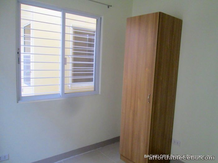 5th picture of Apartment For Rent in Cebu City, Basak Mambaling For Rent in Cebu, Philippines