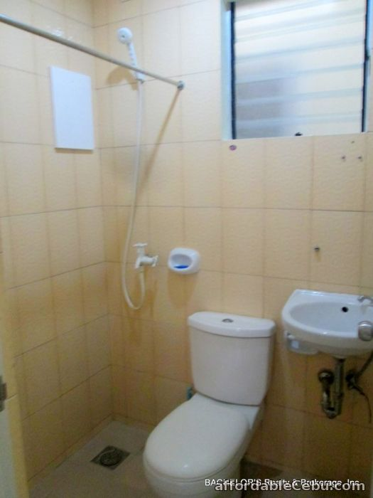4th picture of Apartment For Rent in Basak Mambaling, Cebu City For Rent in Cebu, Philippines