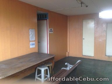 2nd picture of Room for Rent near USC Main For Rent in Cebu, Philippines