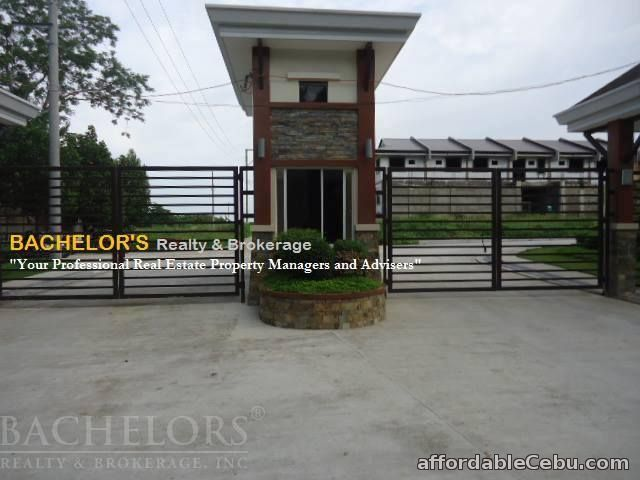 5th picture of Liloan House & Lot FOR SALE Karinya Model For Sale in Cebu, Philippines