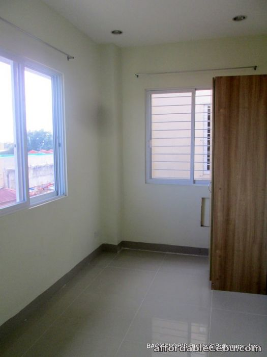 4th picture of Apartment For Rent in Cebu City, Basak Mambaling For Rent in Cebu, Philippines