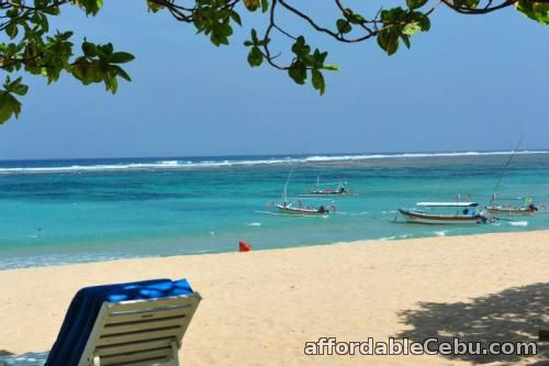 1st picture of Bali Indonesia tour package Offer in Cebu, Philippines