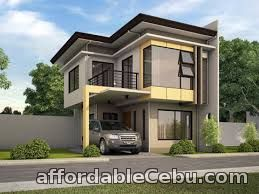 1st picture of 3BR, 2-Storey House and Lot For Sale in Consolacion, Cebu For Sale in Cebu, Philippines
