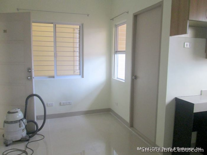 2nd picture of Apartment For Rent in Cebu City, Basak Mambaling For Rent in Cebu, Philippines