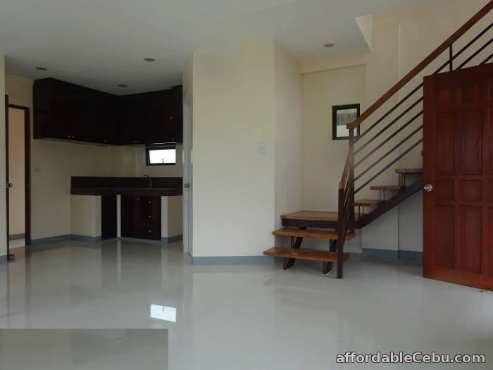 2nd picture of 3BR, 2-Storey House and Lot For Sale in Consolacion, Cebu For Sale in Cebu, Philippines