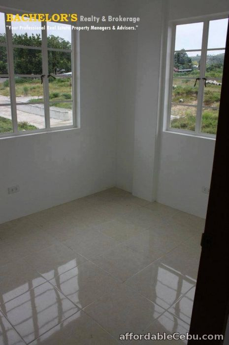 4th picture of 3BR, 2-Storey House and Lot For Sale in Minglanilla, Cebu For Sale in Cebu, Philippines