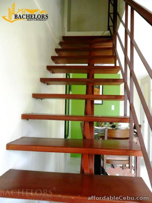 3rd picture of Northfield Residences Celadon Model For Sale in Cebu, Philippines