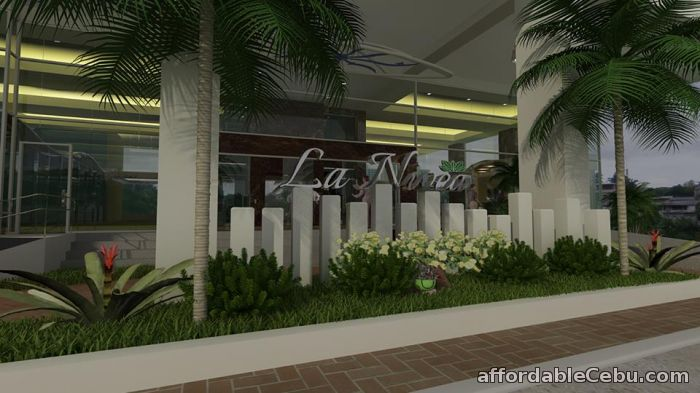 5th picture of LA NIVEA Condominium at Nivel Hills Lahug Cebu City For Sale in Cebu, Philippines