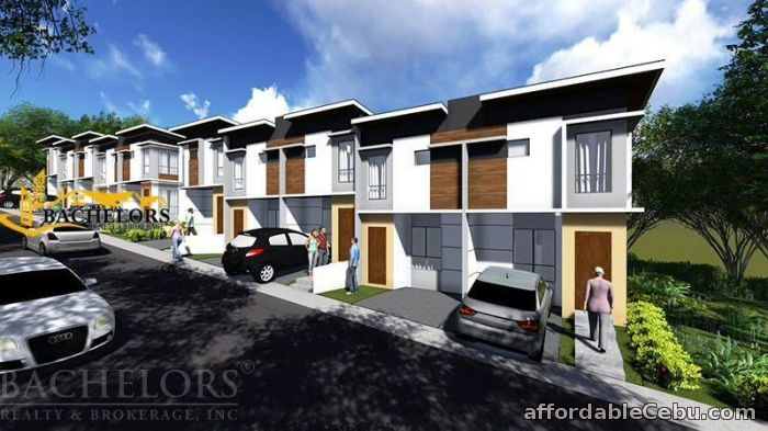3rd picture of Casa Mira Residences Linao, Talisay City, Cebu For Sale in Cebu, Philippines