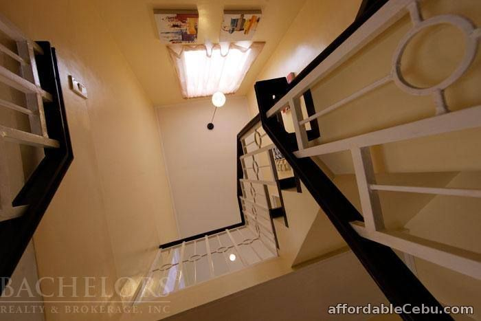 3rd picture of Cebu Carcar House & Lot For Sale Carcar City For Sale in Cebu, Philippines