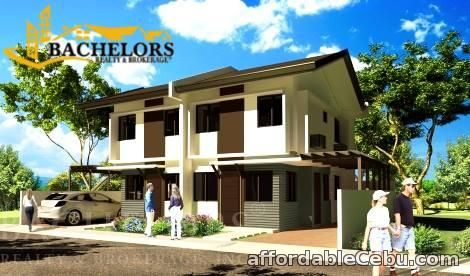 5th picture of Northfield Residences Celadon Model For Sale in Cebu, Philippines