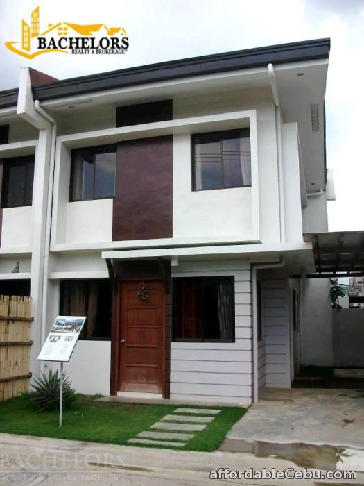 1st picture of Northfield Residences Celadon Model For Sale in Cebu, Philippines
