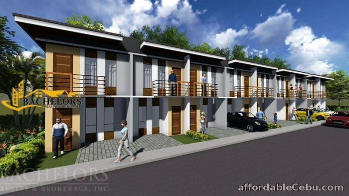 5th picture of Casa Mira Residences Linao, Talisay City, Cebu For Sale in Cebu, Philippines