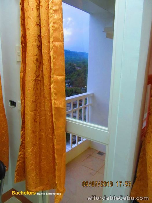 5th picture of For Rent Furnished Condo Near IT Park Lahug, Cebu City For Rent in Cebu, Philippines