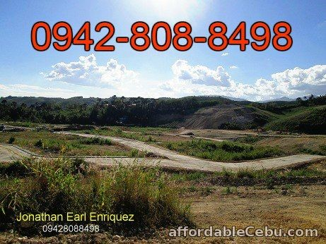 3rd picture of Asap Grove Subdivision lots 5,500 per sqm Overlooking area in San Vicente Liloan For Sale in Cebu, Philippines