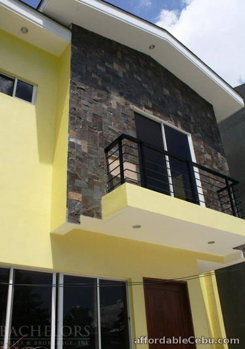 5th picture of Liloan Cebu House & Lot FOR SALE Martha Model For Sale in Cebu, Philippines