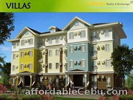 1st picture of Banawa Condo 4 sale Apple One Heights Good Shepherd For Sale in Cebu, Philippines