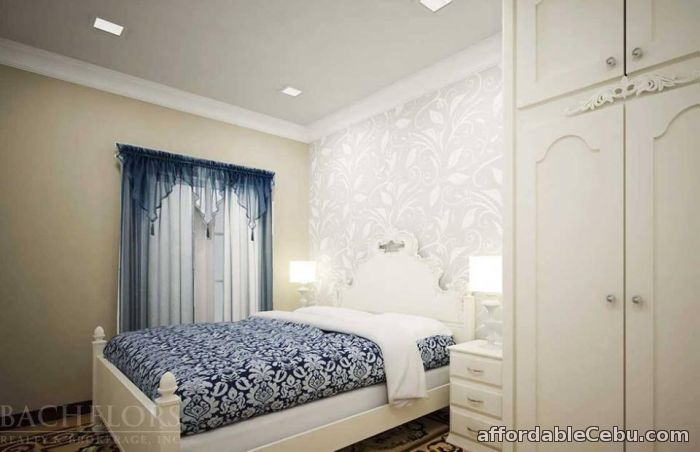 3rd picture of Banawa Condo 4 sale Apple One Heights Good Shepherd For Sale in Cebu, Philippines