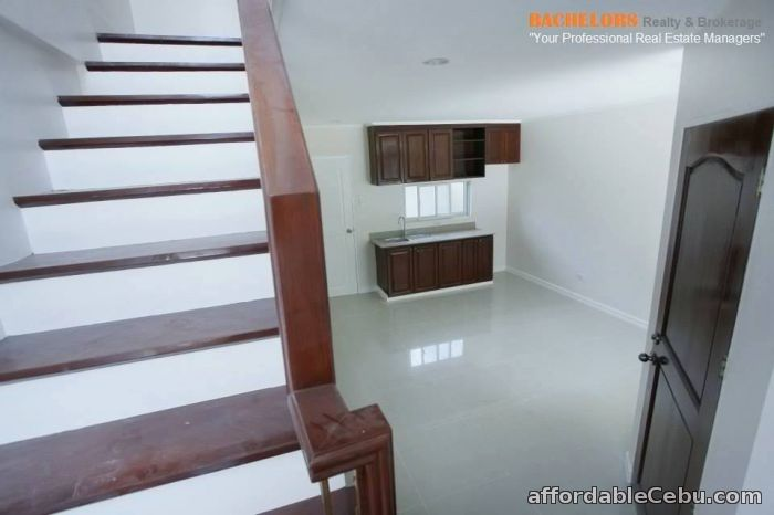 3rd picture of Talisay House and lot near SM Seaside SRP For Sale in Cebu, Philippines
