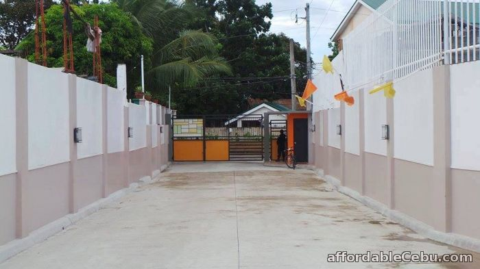 2nd picture of CEBU'S SUPER AFFORDABLE HOUSE AND LOT FOR SALE For Sale in Cebu, Philippines