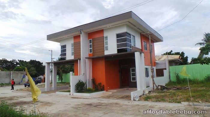 3rd picture of CEBU'S SUPER AFFORDABLE HOUSE AND LOT FOR SALE For Sale in Cebu, Philippines