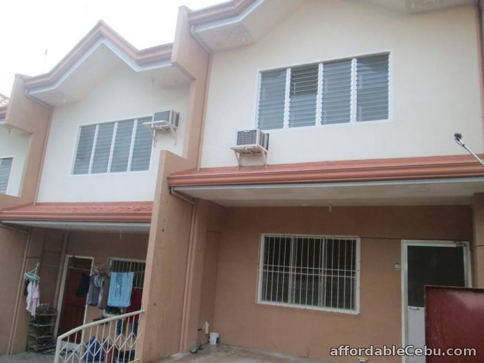 1st picture of FOR RENT Apartment in Banawa, Cebu City Semi-Furnished For Sale in Cebu, Philippines