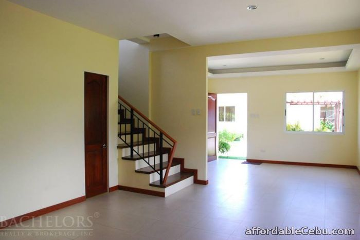 2nd picture of Liloan Cebu House & Lot FOR SALE Margaret Model For Sale in Cebu, Philippines